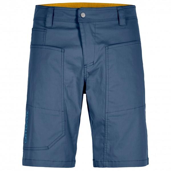 Ortovox - Engadin Shorts - Pantalones cortos
