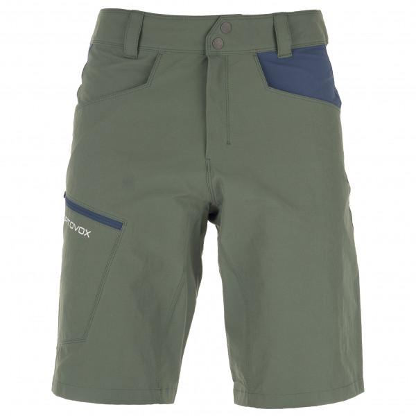 Ortovox - Pelmo Shorts - Shorts