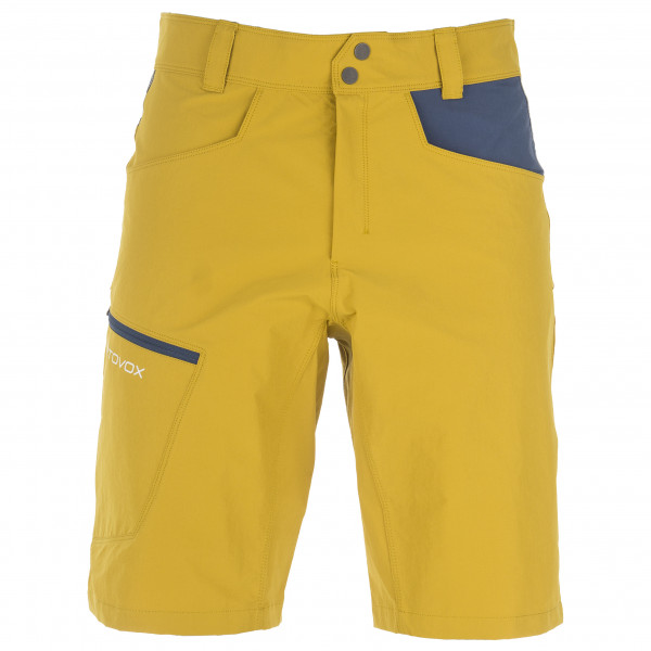 Ortovox - Pelmo Shorts - Short