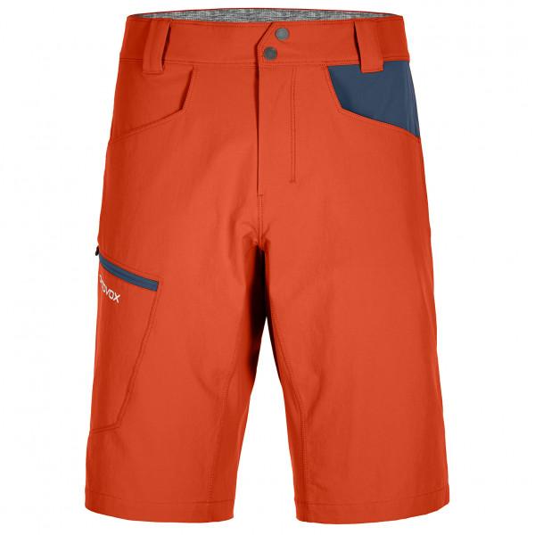 Pelmo Shorts - Shorts