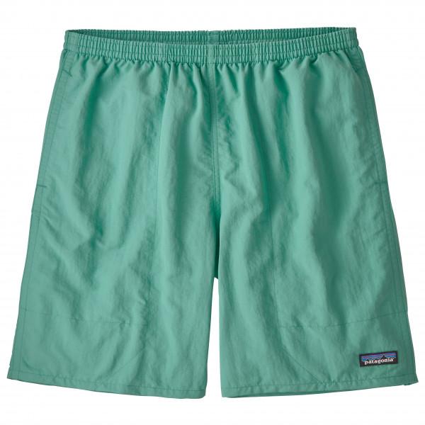 Patagonia - Baggies Longs 7' - Shorts