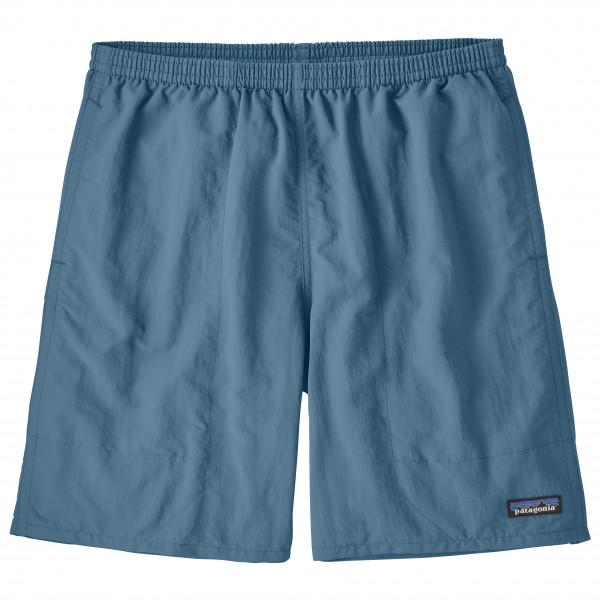 Baggies Longs 7' - Shorts