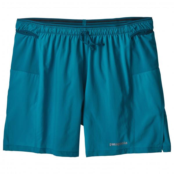 Patagonia - Strider Pro Shorts 5' - Løpeshorts