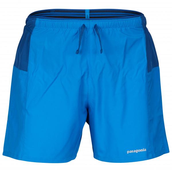 Patagonia - Strider Pro Shorts 5' - Hardloopshorts