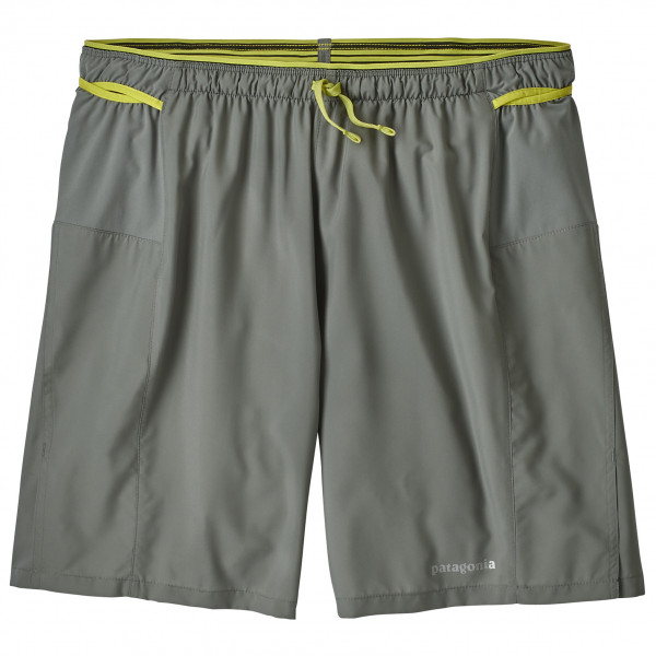 Patagonia - Strider Pro Shorts 7' - Løpeshorts