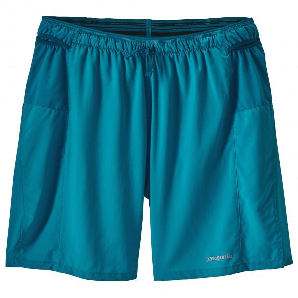 Patagonia - Strider Pro Shorts 7' - Running shorts