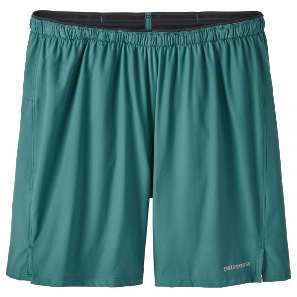 Patagonia - Strider Shorts 7' - Laufshorts