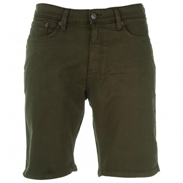 DU/ER - No Sweat Short - Pantalones cortos