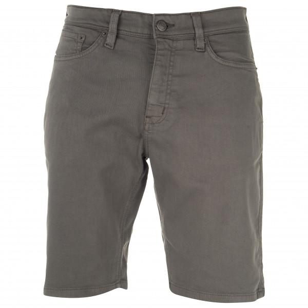 DU/ER - No Sweat Short - Shorts