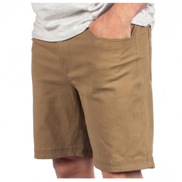 Passenger - Ridge - Shorts