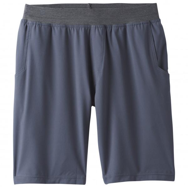 Prana - Super Mojo Short II - Shorts