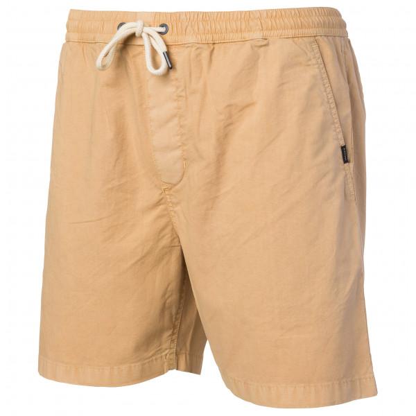 Rip Curl - Orbit Walkshort - Shorts