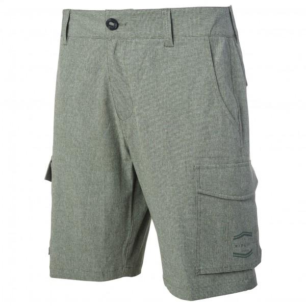 Rip Curl - Trailler Boardwalk - Shorts