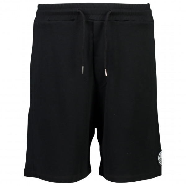 Mons Royale - Covert Flight Shorts - Shorts