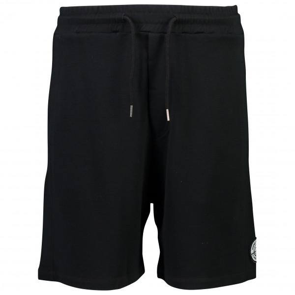 Mons Royale - Covert Flight Shorts - Shortsit
