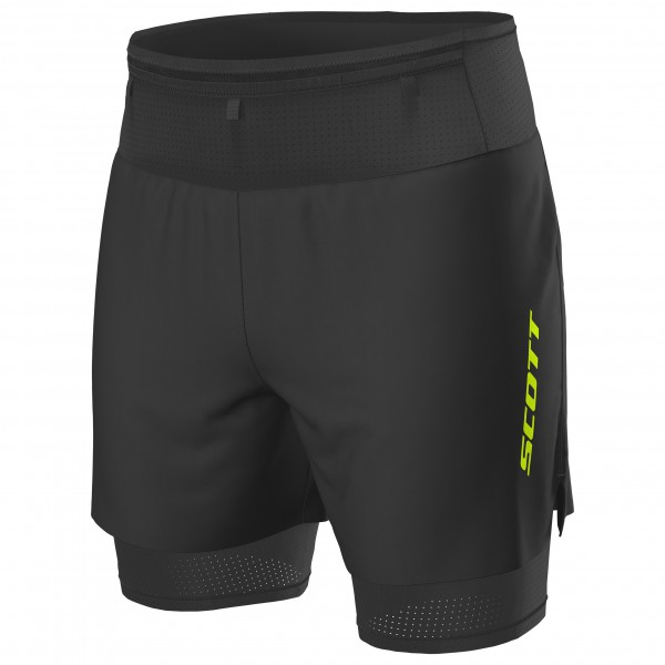 Scott - Hybrid Shorts RC Run - Hardloopshorts