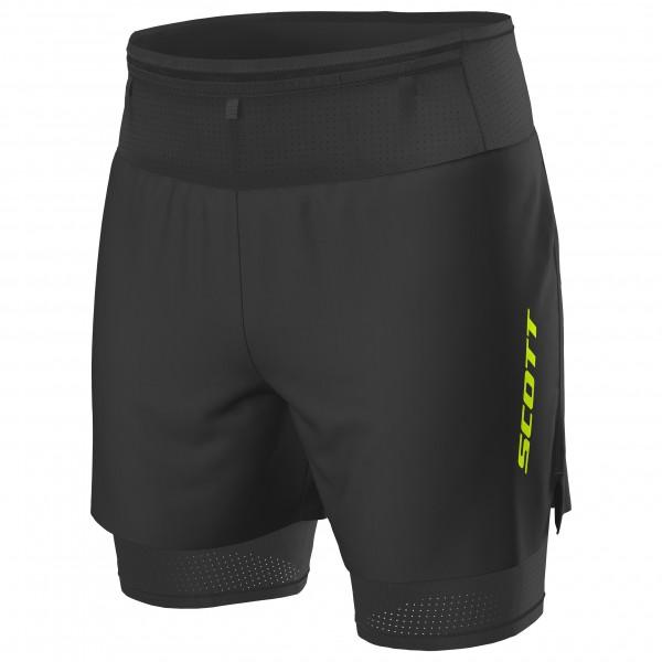 Scott - Hybrid Shorts RC Run - Juoksushortsit