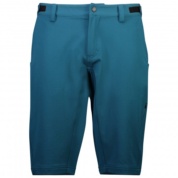 Mons Royale - Momentum Bike Shorts - Short