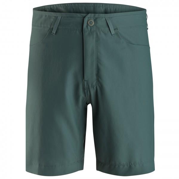 Arc'teryx - Creston Short 8' - Shorts