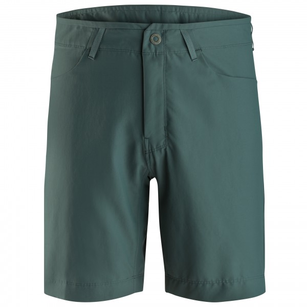 Arc'teryx - Creston Short 8' - Shorts
