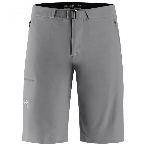 Arc'teryx - Gamma LT Short - Shorts