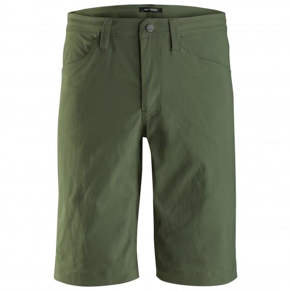 Arc'teryx - Russet Short 12' - Shorts
