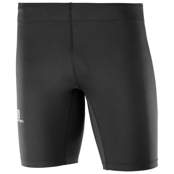 Salomon - Agile Short Tight - Pantalones cortos de running