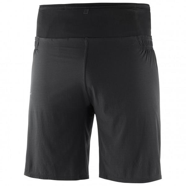 Salomon - Sense Ultra Short - Running shorts