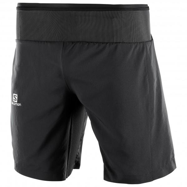 Salomon - Trail Runner Twinskin Short - Running shorts