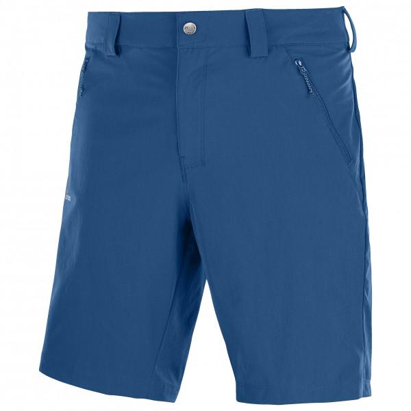 Salomon - Wayfarer Light Short - Shorts