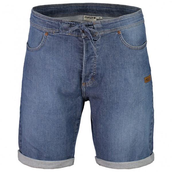 Maloja - BrentschM. - Shorts