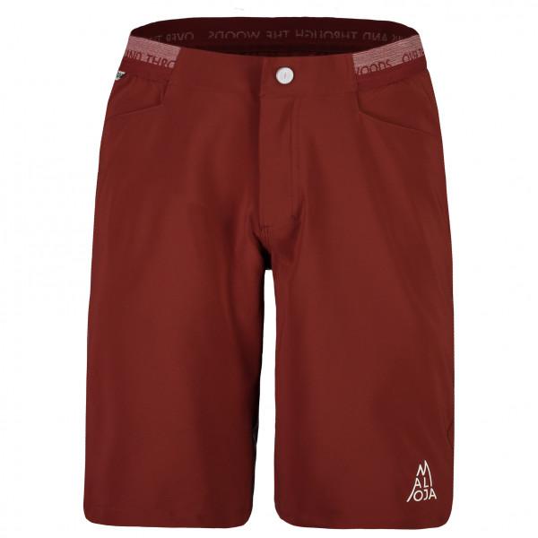 Maloja - GionM. - Shorts