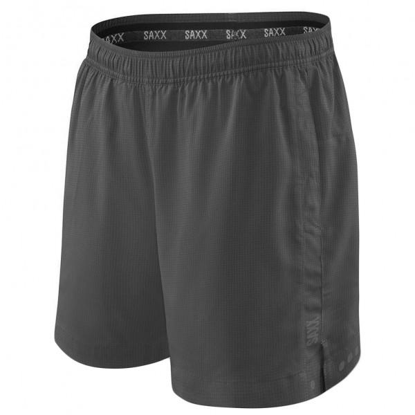 Saxx - Kinetic 2N1 Sport - Running shorts