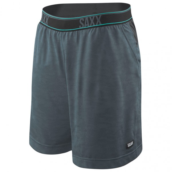Saxx - Legend 2N1 Shorts - Shorts
