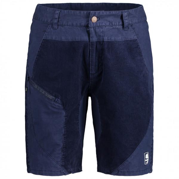 Maloja - HallensteinM. - Shorts