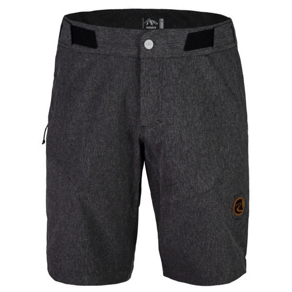 Maloja - RuncM. - Shorts