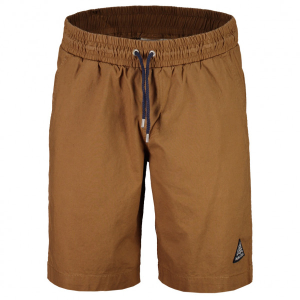 Maloja - TasnanM. - Shorts