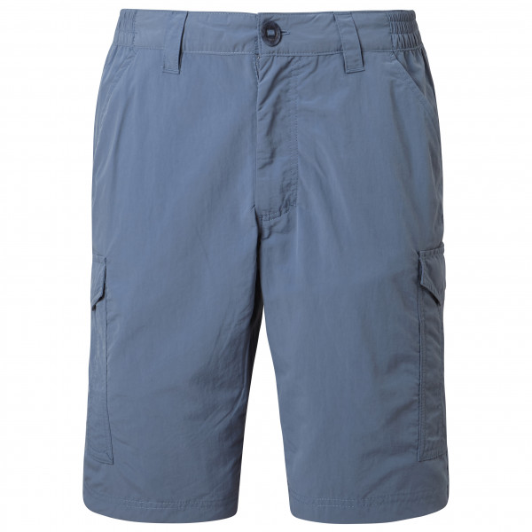 Craghoppers - Nosilife Cargo Short - Shorts