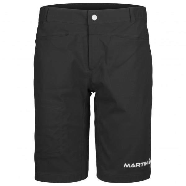 Martini - Alicante - Shortsit