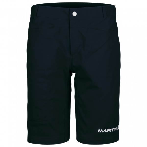 Martini - Alicante - Shorts