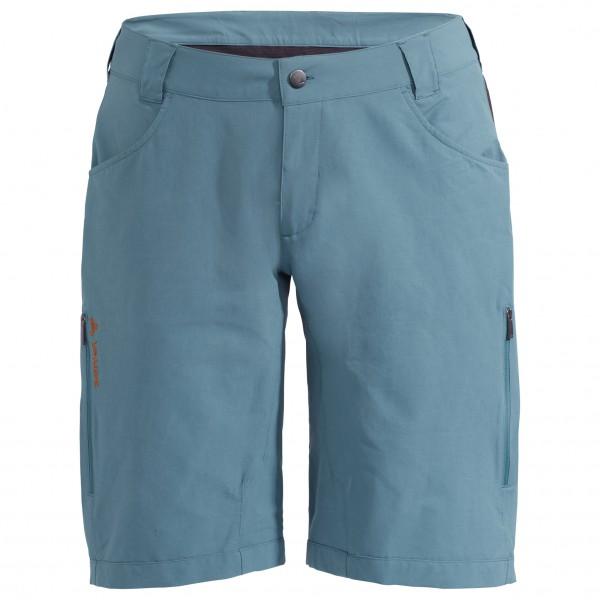 Vaude - Cyclist All-Mountain Shorts - Short