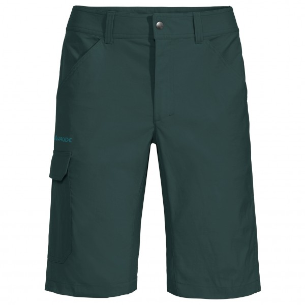 Vaude - Skarvan Bermuda II - Shorts