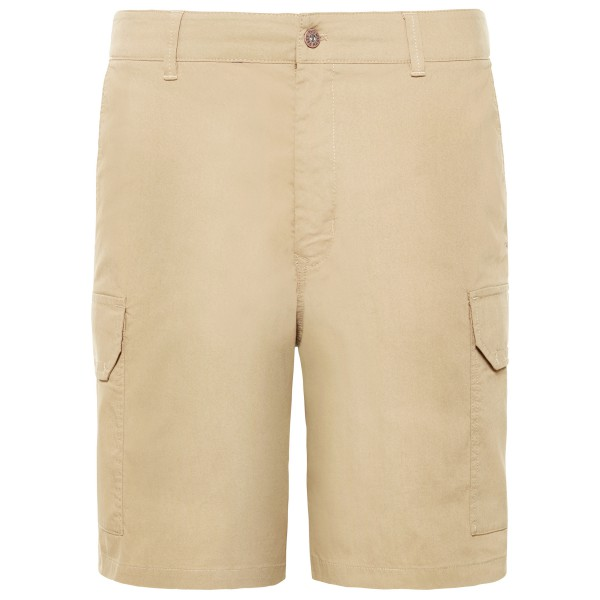 The North Face - Junction Short - Shorts