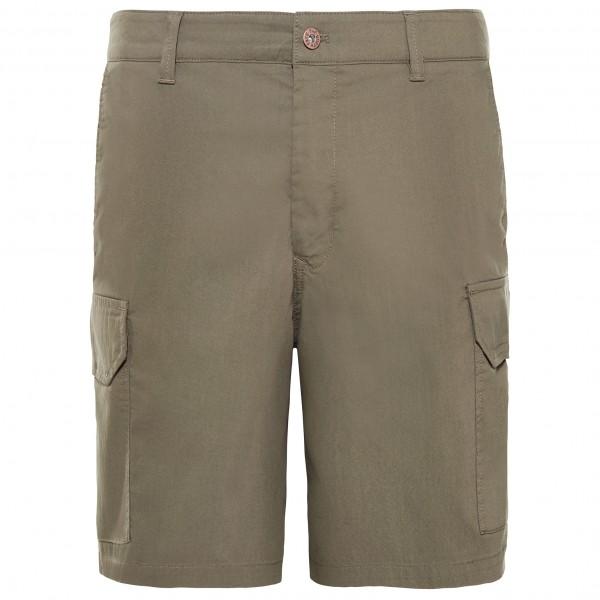 The North Face - Junction Short - Pantalones cortos