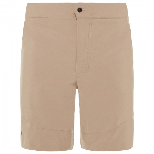 The North Face - Paramount Active Short - Shorts