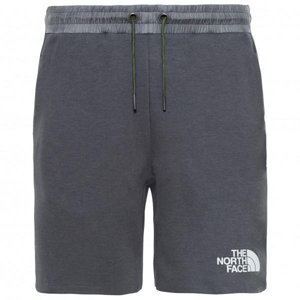The North Face - Vista Tek Short - Shorts