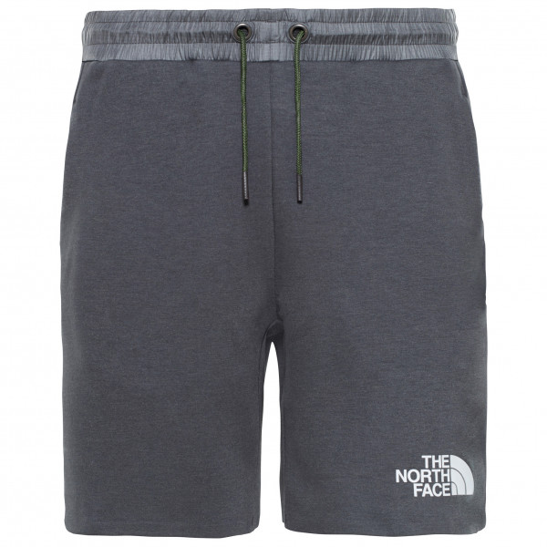 The North Face - Vista Tek Short - Shortsit