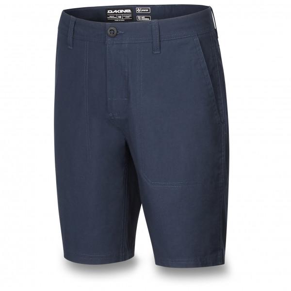 Dakine - Hawthorne 19'' Travel Short - Shorts