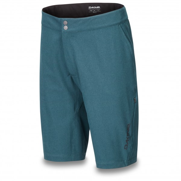 Dakine - Syncline Short - Shorts