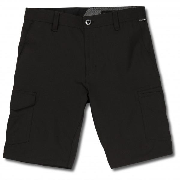 Volcom - Snt Dry Cargo 21' - Shorts